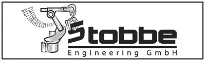 Stobbe Engineering GmbH