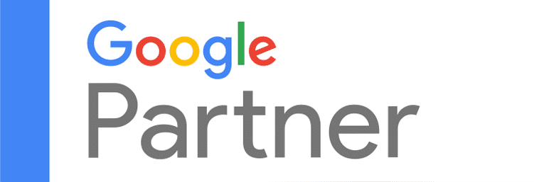 Google Ads-Partner